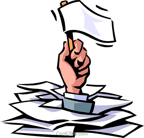 Paperwork clipart graphic freeuse Collection of Paperwork clipart | Free download best Paperwork ... graphic freeuse