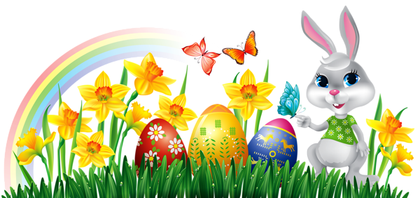 Paques clipart banner library library oeuf de paques clipart - Google Търсене | Easter | Easter ... banner library library