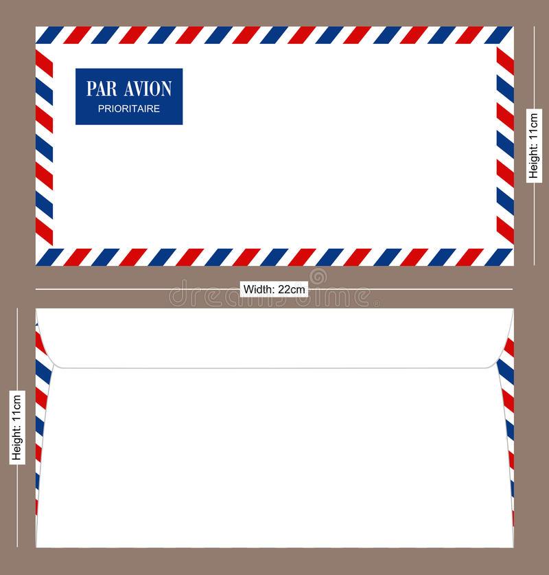 Par avion clipart clip library library Envelope clipart par avion - 64 transparent clip arts ... clip library library