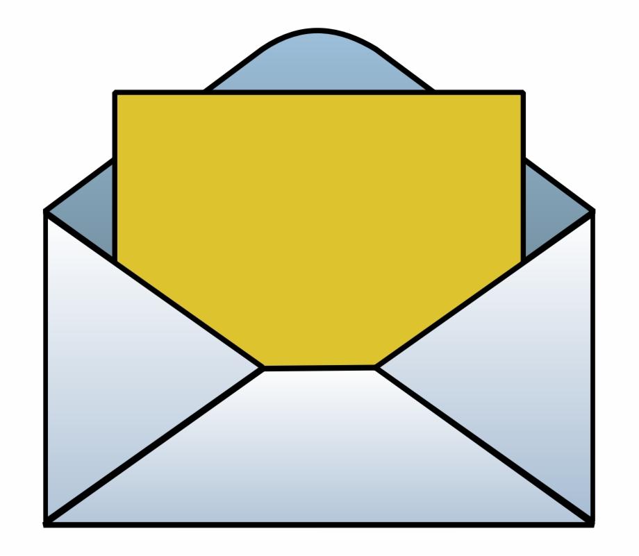 Par avion clipart clip freeuse library Envelope Par Avion - Letter Envelope Clip Art, Transparent ... clip freeuse library