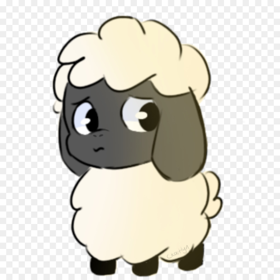 Parable of the lost sheep clipart svg royalty free download Jesus Cartoon png download - 1000*1000 - Free Transparent Sheep png ... svg royalty free download