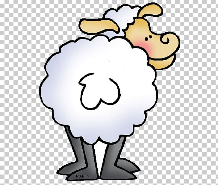 Parable of the lost sheep clipart clip art library stock Parable Of The Lost Sheep Goat PNG, Clipart, Animals, Art, Artwork ... clip art library stock