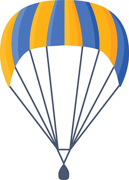 Parachute clipart hd clip art stock Parachute clipart - 125 transparent clip arts, images and pictures ... clip art stock