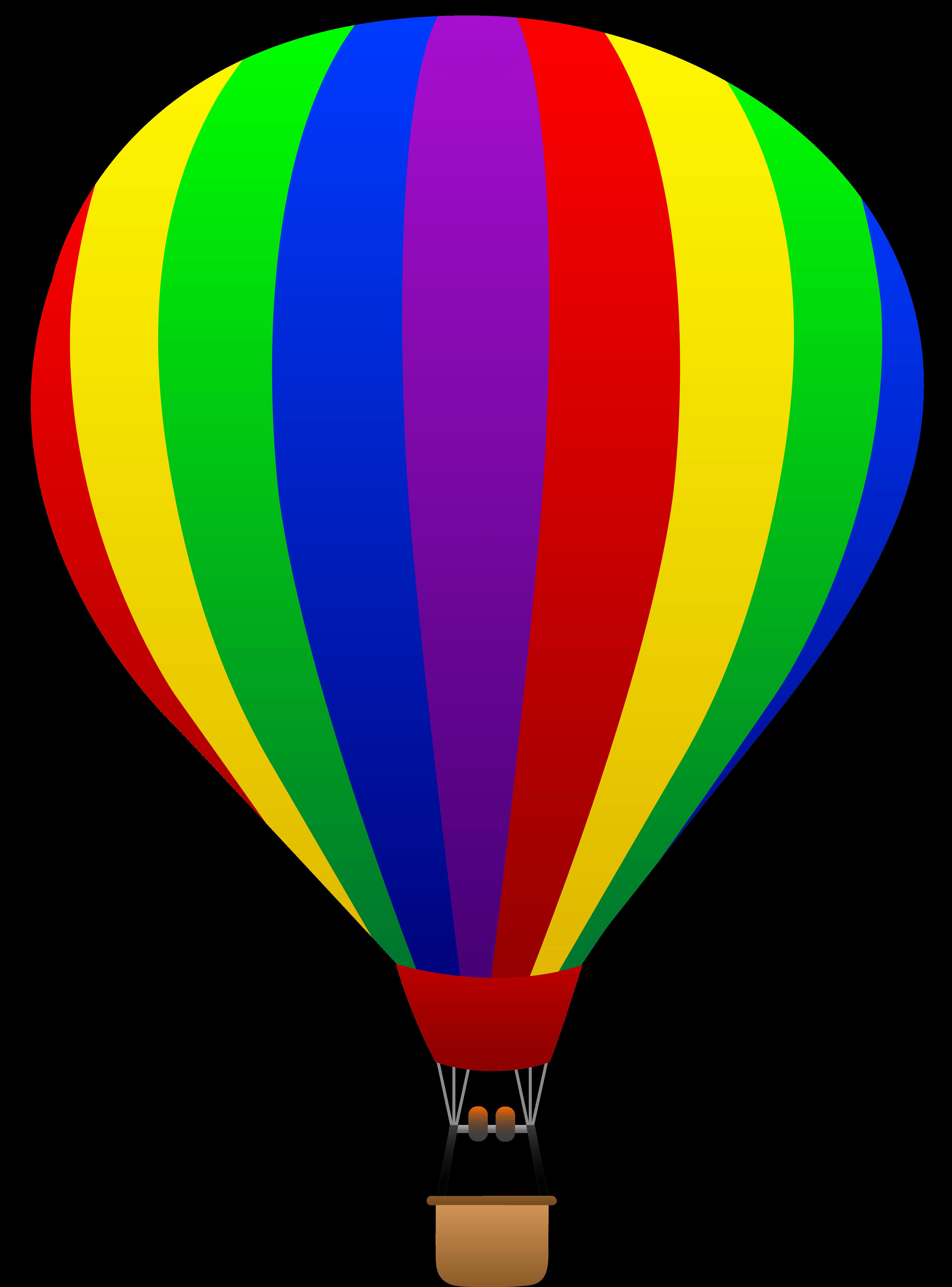 Parachute images clipart clip art transparent download Rainbow Parachute Clipart - Parachute Clipart (#1468278) - HD ... clip art transparent download