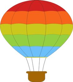 Parachute images clipart image freeuse library 70+ Parachute Clipart | ClipartLook image freeuse library