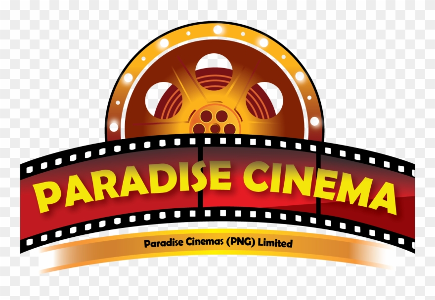 Paradise cinema clipart schedule clip art royalty free P O Box 774, Port Moresby National Capital District, Clipart ... clip art royalty free