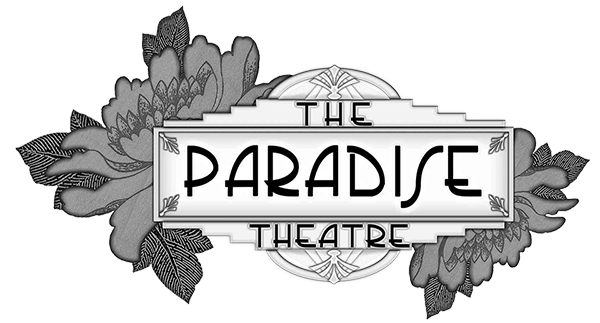 Paradise cinema clipart schedule svg library download Movie Archives - Paradise Theatre svg library download