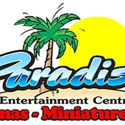 Paradise cinema clipart schedule vector free library Paradise Cinemas - CLOSED - Cinema - 1011 Devonshire Drive N, Regina ... vector free library