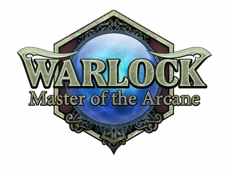 Paradox interactive clipart image black and white stock Paradox Interactive Has Announced A New Turn-based - Warlock ... image black and white stock