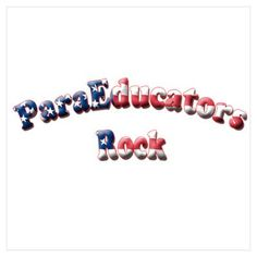 Paraeducator clipart vector royalty free download 65 Best Paraeducator images in 2018 | Teacher appreciation ... vector royalty free download