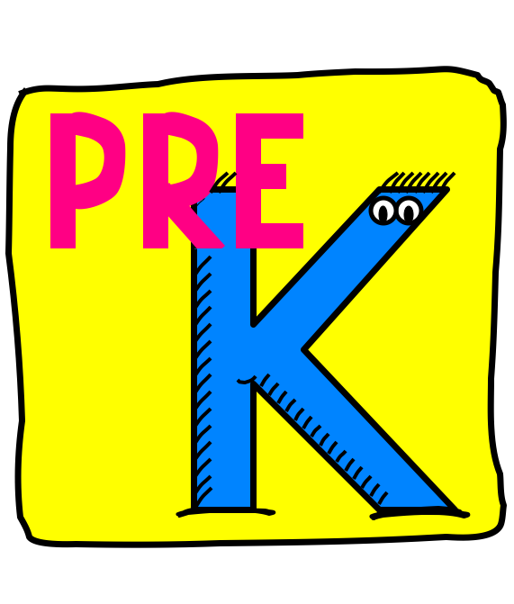 Paraeducator clipart vector free download Pre-Kindergarten vector free download