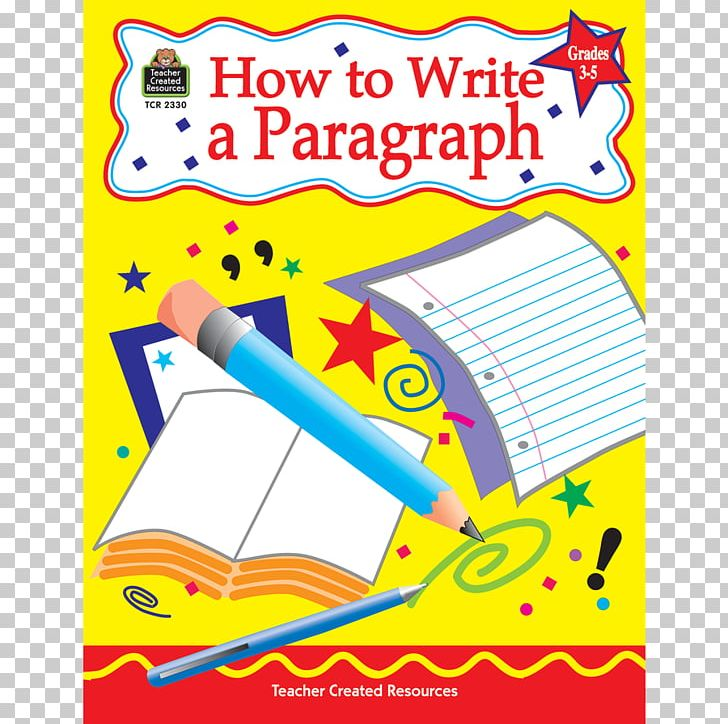 Paragraph writing clipart png free download How To Write A Paragraph PNG, Clipart, Area, Art Paper, Book, Book ... png free download