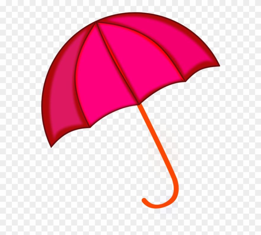 Paraguas clipart image library Umbrella Png 17, Buy Clip Art - Paraguas De Colores Dibujo ... image library