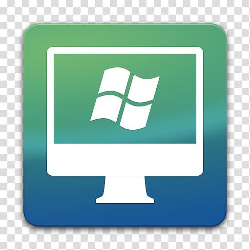 Parallels logo clipart graphic royalty free MacBook Pro Macintosh Desktop Computers Desktop environment Computer ... graphic royalty free