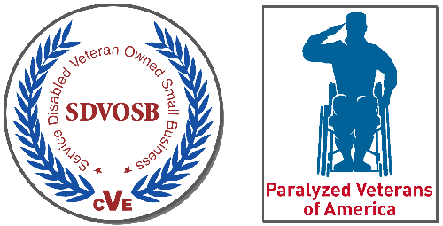 Paralyzed veterans of america clipart image About us – Choctaw Press image