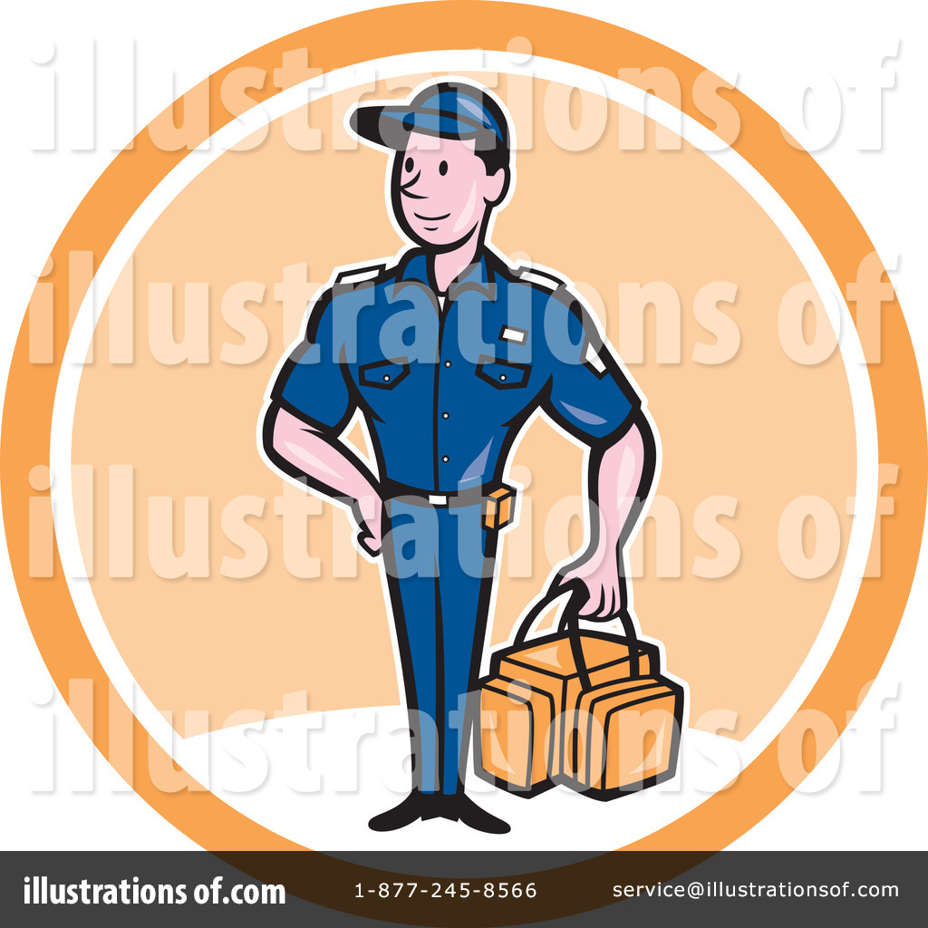 Parametic clipart banner Paramedic Clipart #1256838 - Illustration by patrimonio banner