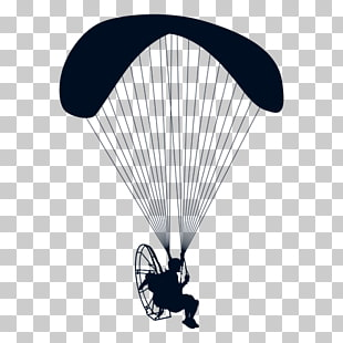 Paramotor clipart clip art royalty free library 158 Paramotor PNG cliparts for free download | UIHere clip art royalty free library