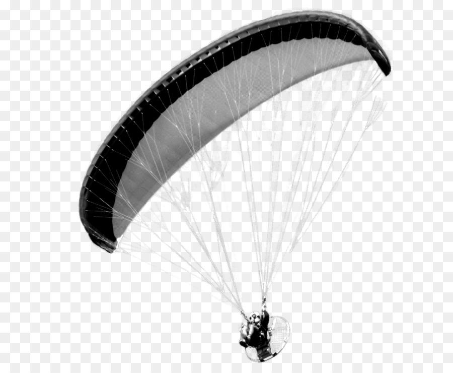 Paramotor clipart royalty free download Paragliding Air Sports png download - 666*721 - Free ... royalty free download