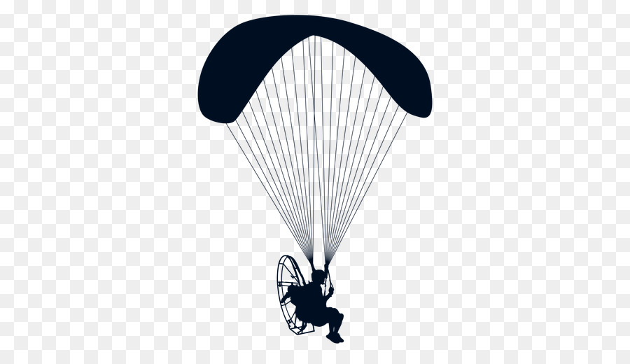 Paramotor clipart image transparent library Sky Background clipart - Paragliding, Parachute, Product ... image transparent library