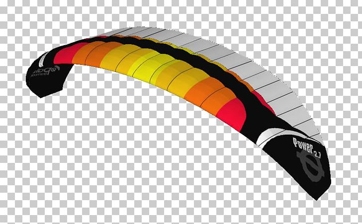 Paramotor clipart clipart black and white Kite Sports Paramotor Paragliding Windsport PNG, Clipart ... clipart black and white