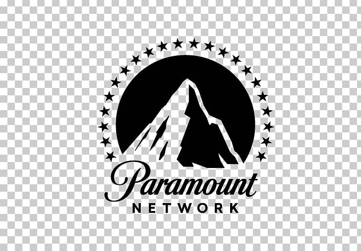 Paramount logo clipart freeuse library Paramount Logo Brand Park Font PNG, Clipart, Area, Black ... freeuse library