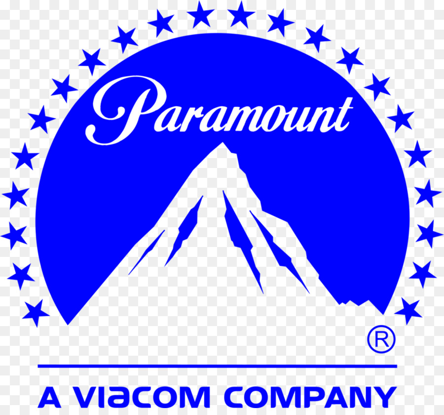 Paramount logo clipart banner black and white library Circle Design png download - 933*856 - Free Transparent ... banner black and white library
