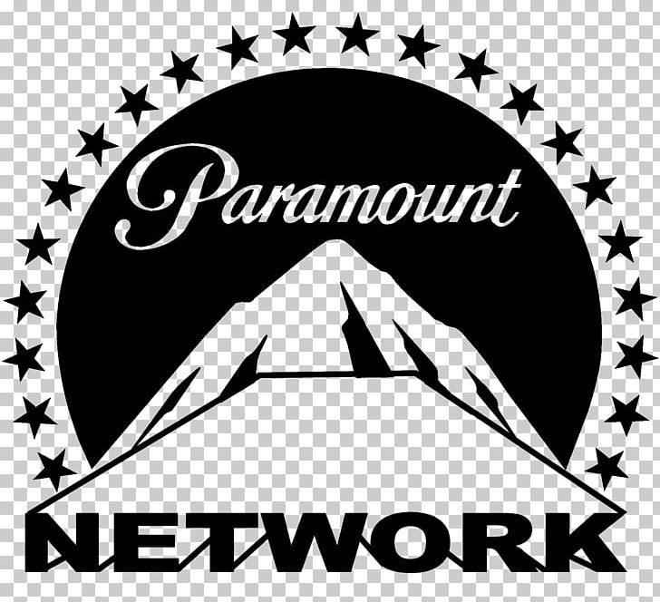 Paramount logo clipart image transparent stock Paramount S Universal S Logo Television Film PNG, Clipart ... image transparent stock