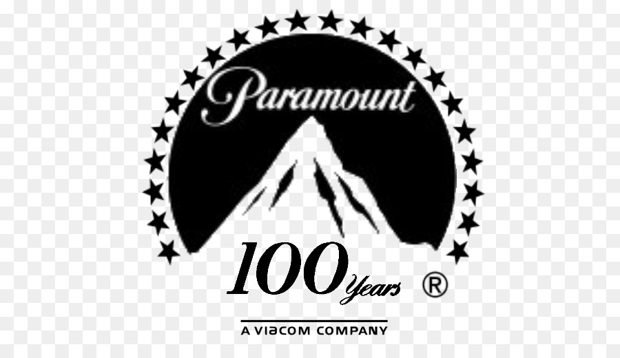 Paramount logo clipart clip art transparent library Photography Logo png download - 543*502 - Free Transparent ... clip art transparent library