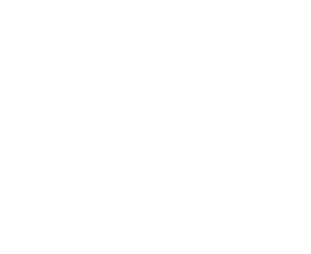 Paramount logo clipart clip art black and white HD Paramount Logo Png - White Paramount Pictures Logo , Free ... clip art black and white
