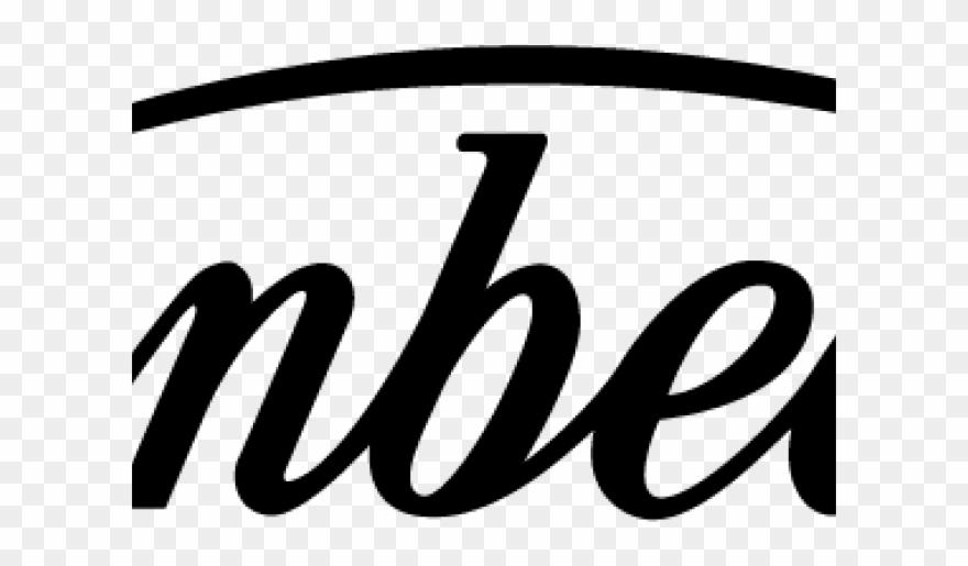 Paramount network logo clipart image freeuse download Sunbeam Clipart Transparent - Paramount Network Logo No ... image freeuse download