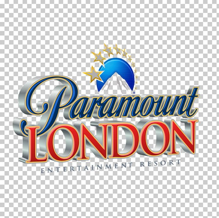 Paramount logo clipart banner freeuse library London Paramount Logo Product Brand Paramount Parks PNG ... banner freeuse library