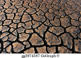 Parched clipart vector Parched Stock Photos - GoGraph vector