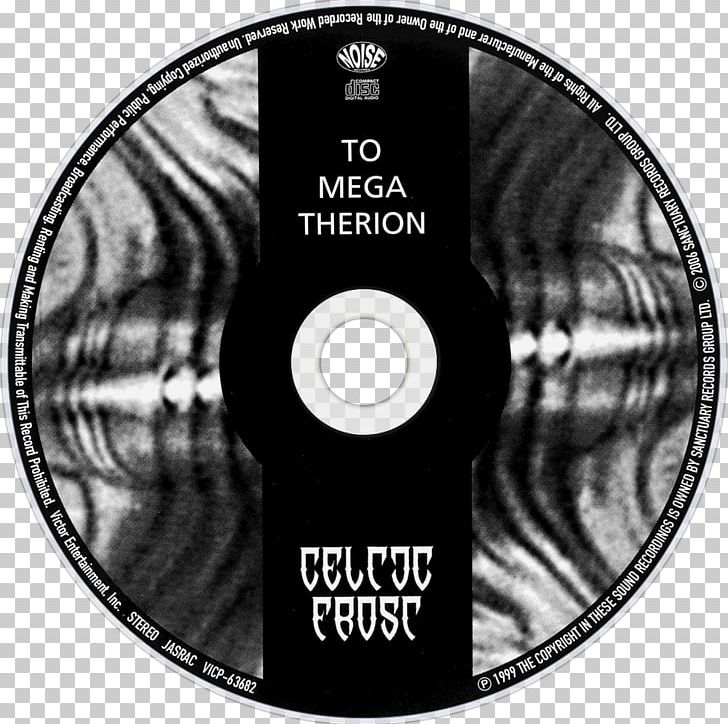 Parched clipart image freeuse stock Compact Disc Celtic Frost To Mega Therion Album Parched With Thirst ... image freeuse stock