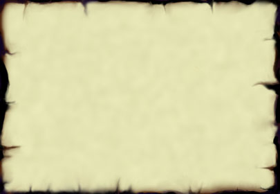 Parchment background clipart