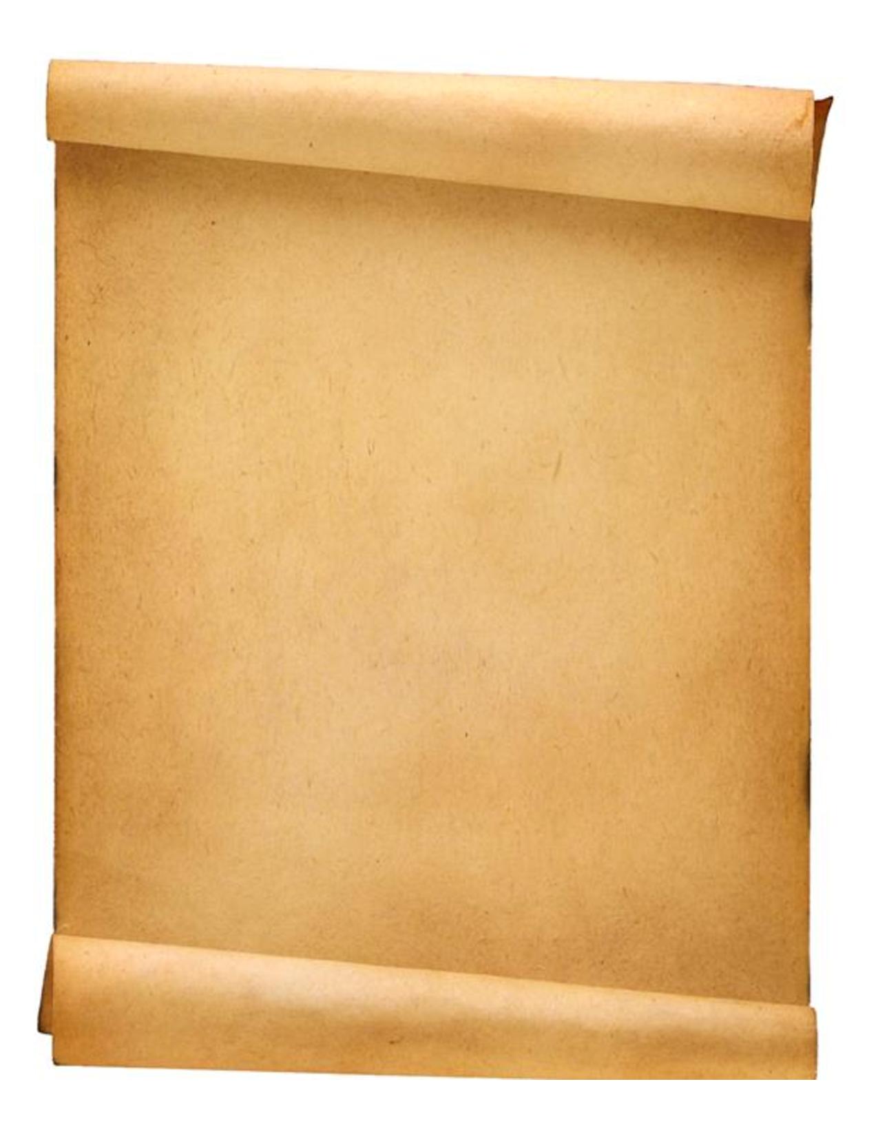 Parchment background clipart clip art free stock Free Free Parchment Background, Download Free Clip Art, Free ... clip art free stock