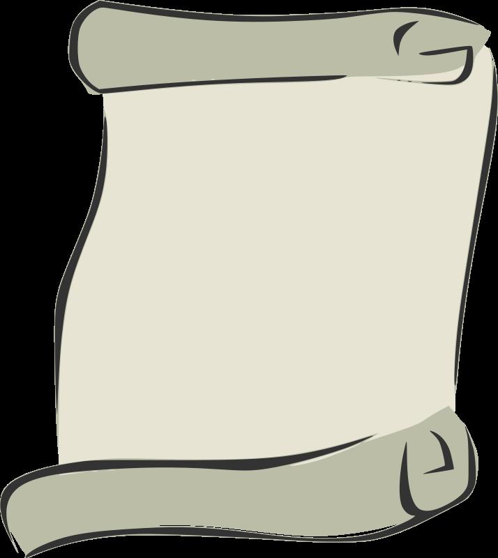Parchment background clipart vector Free Clipart: Parchment Background | revans2 vector