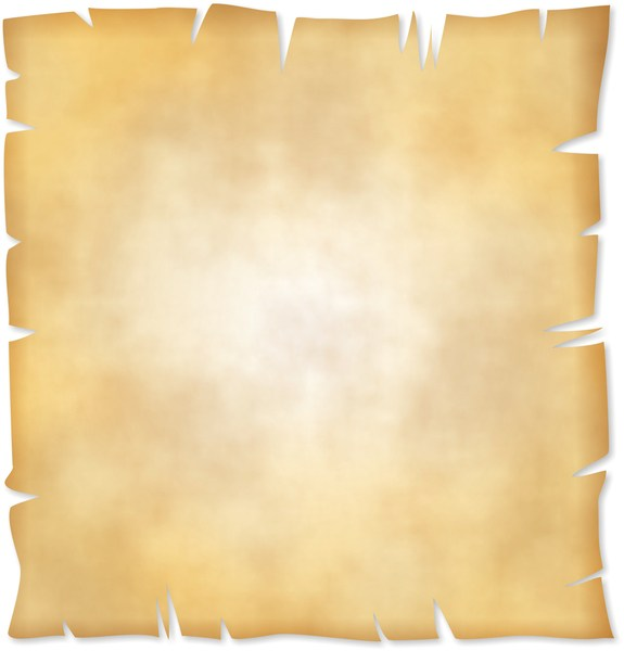 Parchment background clipart picture free download Parchment background clipart 3 » Clipart Portal picture free download