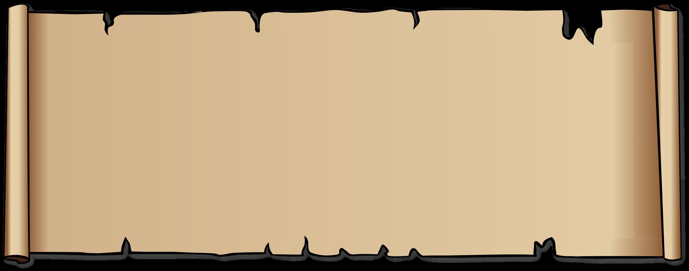 Parchment background clipart graphic transparent stock Free Free Parchment Background, Download Free Clip Art, Free ... graphic transparent stock