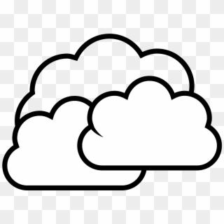 Pardon our dust clipart black and white jpg freeuse stock Cloud Dust - Transparent Background Cloud Clip Art, HD Png ... jpg freeuse stock