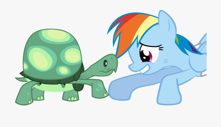 Parent and child fist bumping clipart vector royalty free stock Rainbow Dash And Tank Fist Bump - Rainbow Dash #441087 ... vector royalty free stock