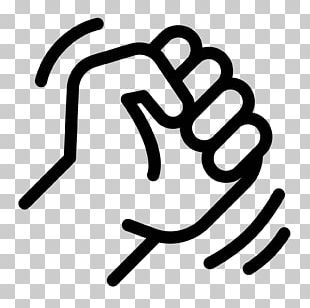 Parent and child fist bumping clipart clip transparent download Father Fist Bump Son PNG, Clipart, Alpha Omega Epsilon, Area ... clip transparent download