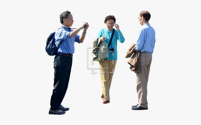 Parent child walking asian clipart car free svg royalty free stock Parent Category - Asian People Walking Png Transparent PNG ... svg royalty free stock