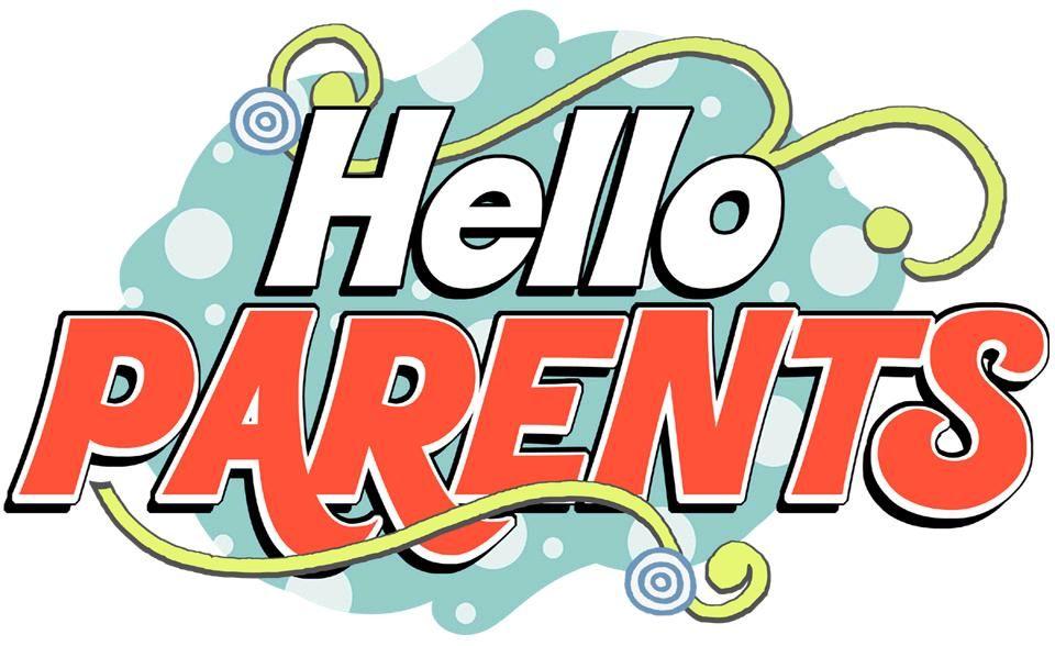 Parent conferences clipart vector free 960x588 Parents Clip Art Many Interesting Cliparts ... vector free