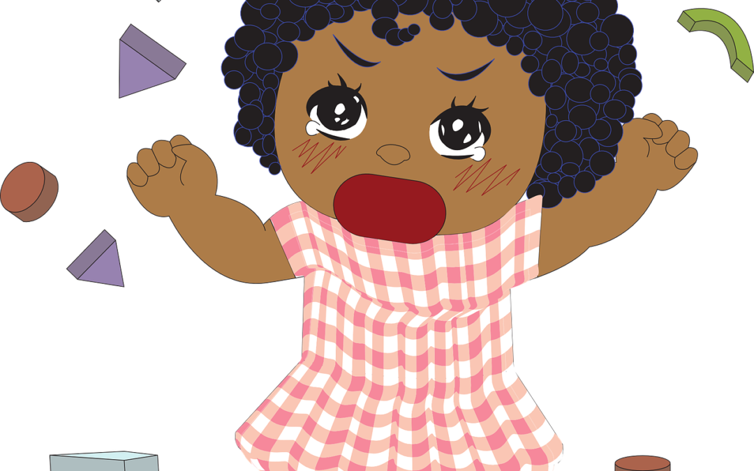 Parent ignoring tantrum clipart library 10 Ways to Tame Your Toddler\'s Tantrums - Jo Ann Gramlich library