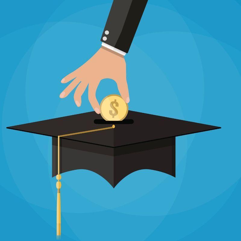 Parent loan for undergraduate students clipart banner transparent download SoFi Student Loans: Competitive Rates & Easy Application banner transparent download
