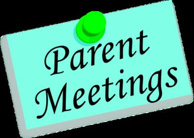 Parent meeting clipart graphic transparent library Parent Meeting Clipart | Free download best Parent Meeting ... graphic transparent library