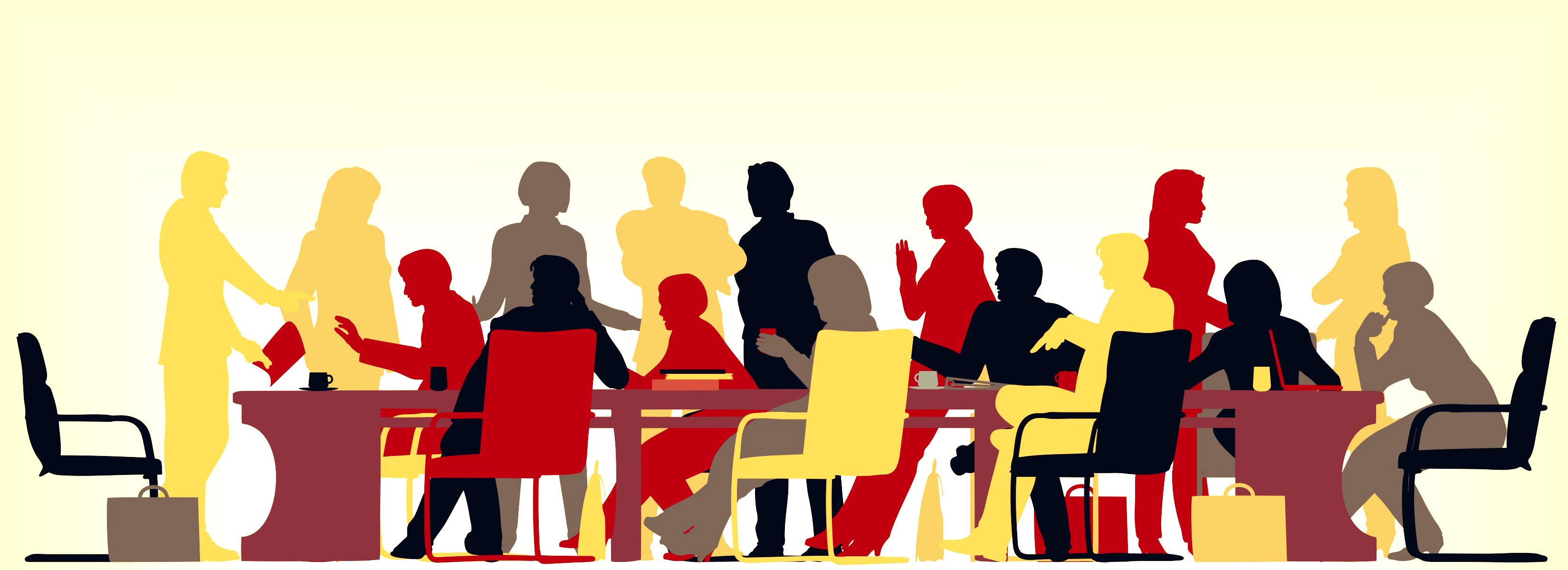 Parent meeting clipart freeuse download Parent Meeting Images | Free download best Parent Meeting ... freeuse download