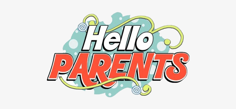 Parent teacher conference clipart bw welcome parents png royalty free library Png Transparent Stock Page - Parent Teacher Meeting Clipart ... png royalty free library