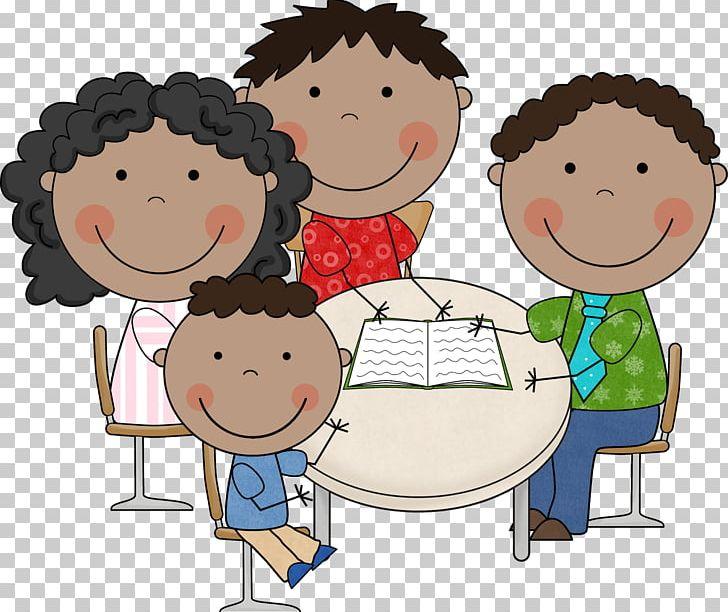 Parent teacher interview clipart free download Parent-teacher Conference Academic Conference PNG, Clipart, Boy ... free download