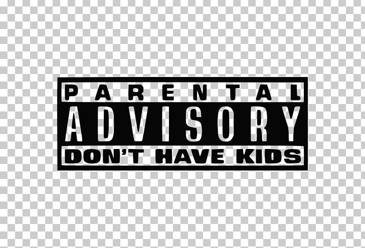 Parental advisory clipart download banner free download Tyumen T-shirt Music Parental Advisory Sticker PNG, Clipart ... banner free download